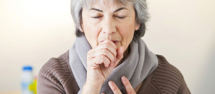 COPD Treatment | What is Chronic Obstructive Pulmonary Disease?