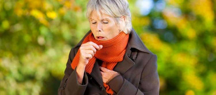 Bronchitis Treatment in Florida | Chronic Bronchitis Symptoms