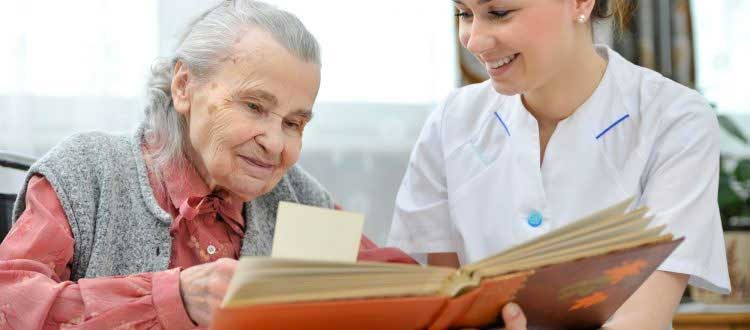 Pneumonia Treatment in Florida | How to Communicate with Your Nurse