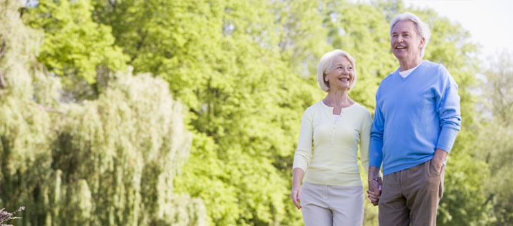 Physical Therapy in South Florida | Will Physical Therapy Help My Balance?