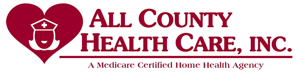 All County Health Care